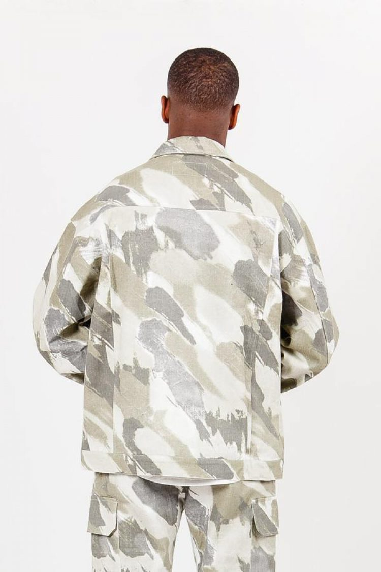 sixthjune-men-jacket-21890-CAMO-3_600x