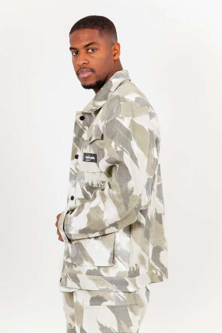 sixthjune-men-jacket-21890-CAMO-4_600x