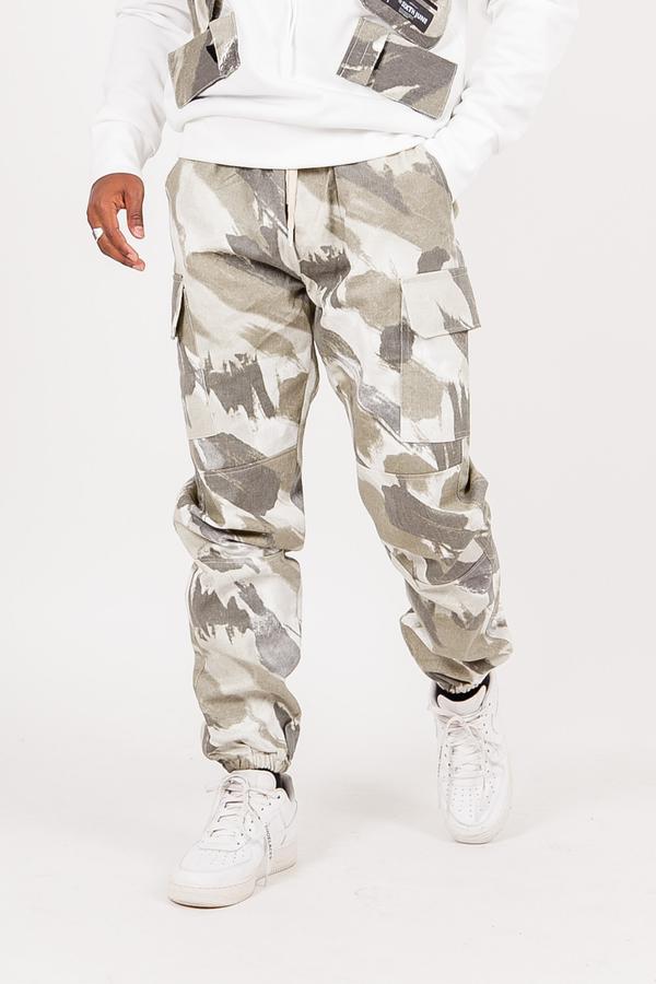 sixthjune-men-pants-21891-camo-1_600x