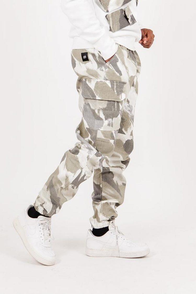 sixthjune-men-pants-21891-camo-2_600x