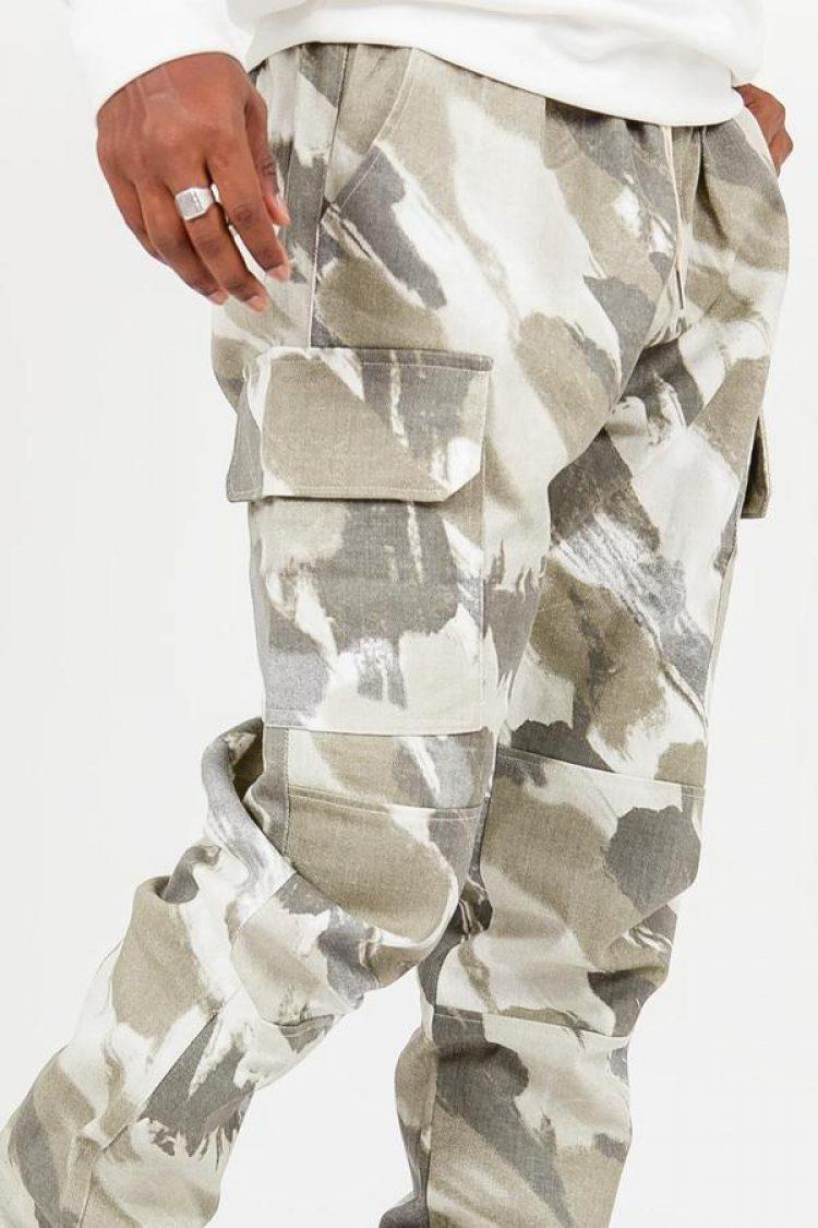 sixthjune-men-pants-21891-camo-3_600x