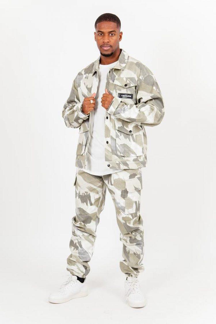 sixthjune-men-pants-21891-camo-4_600x