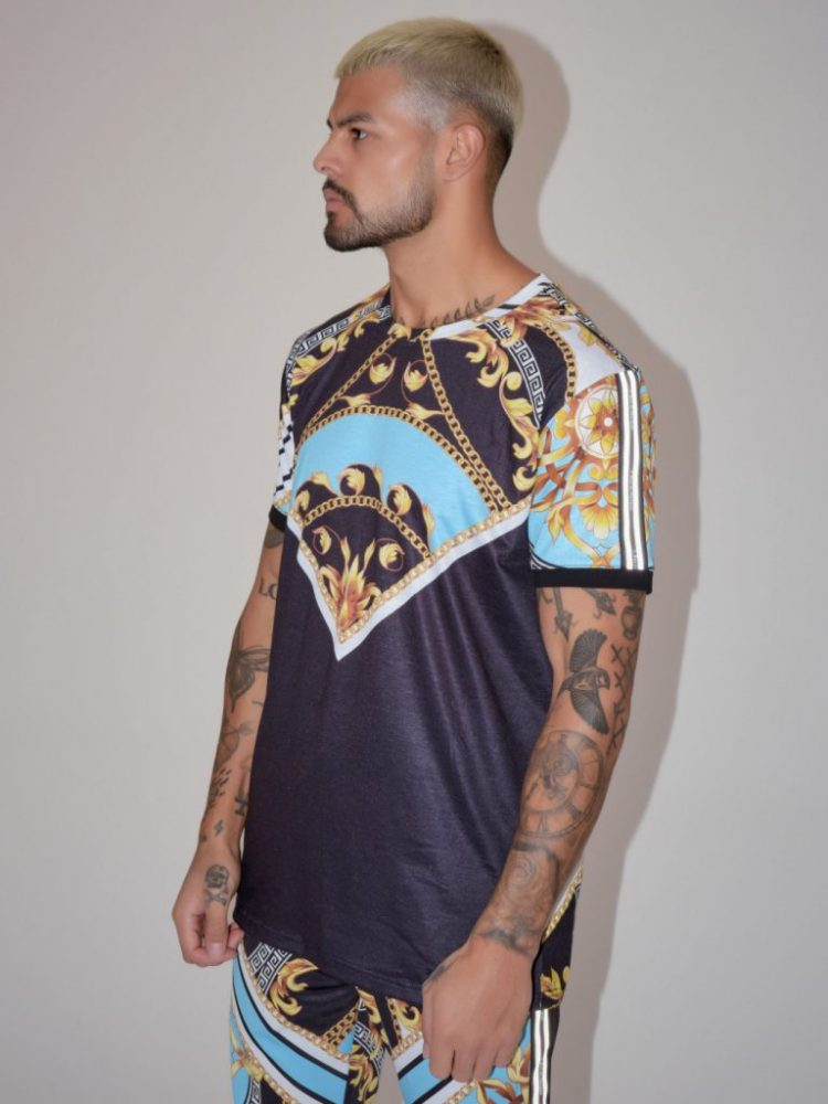 tee-shirt-motif-baroque-2010121 (3)