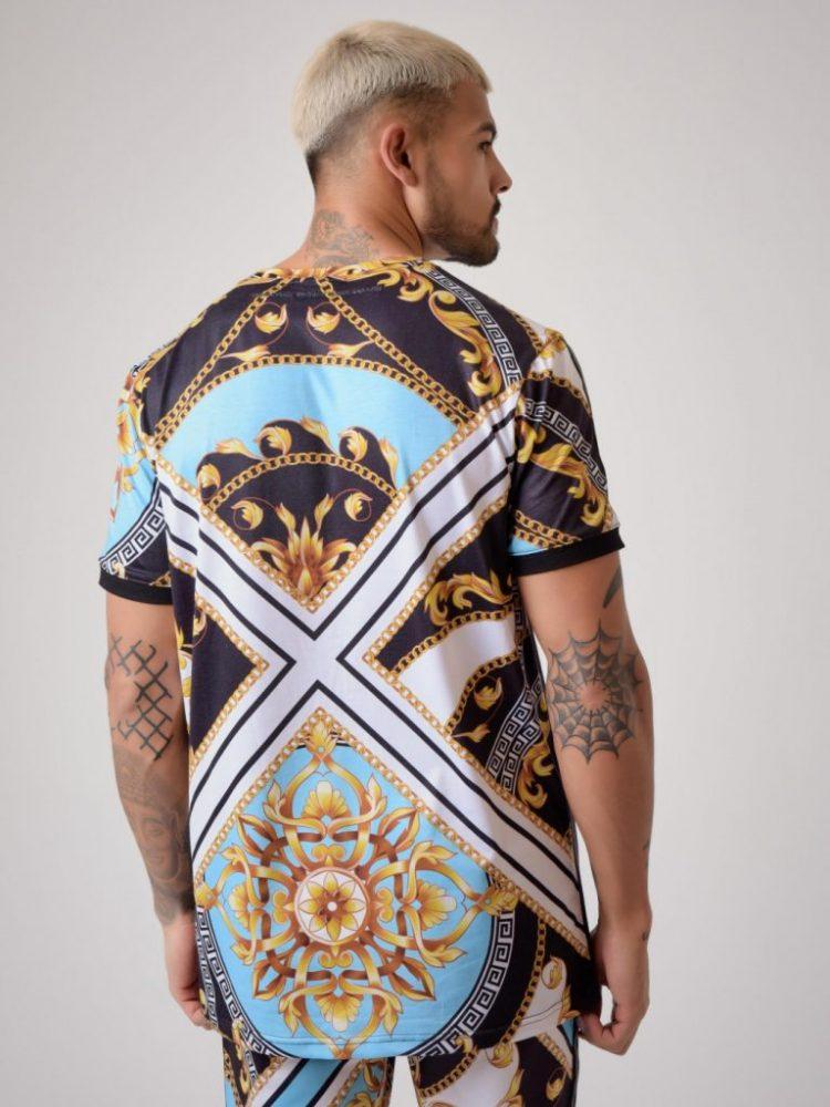 tee-shirt-motif-baroque-2010121 (4)