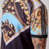tee-shirt-motif-baroque-2010121 (5)