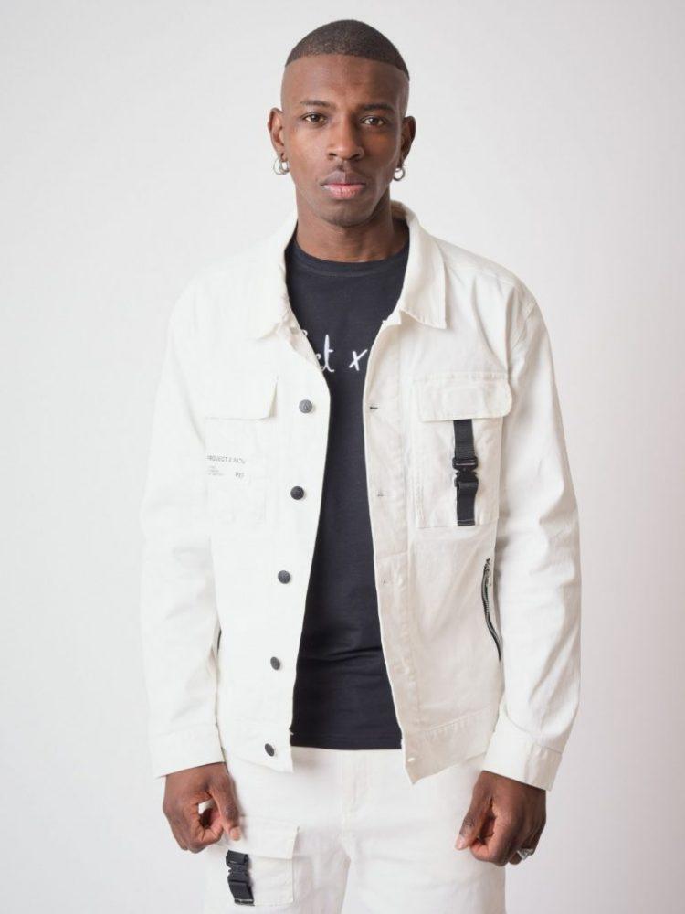 veste-poche-transparente-et-clip (1)