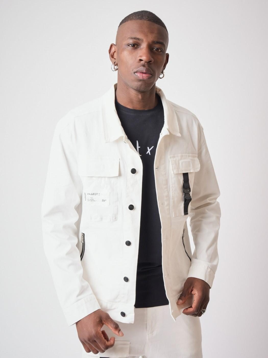 veste-poche-transparente-et-clip (2)