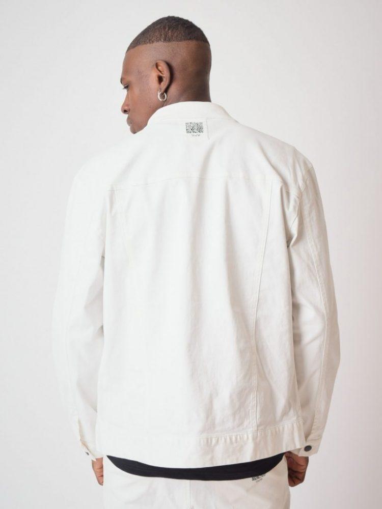 veste-poche-transparente-et-clip (3)