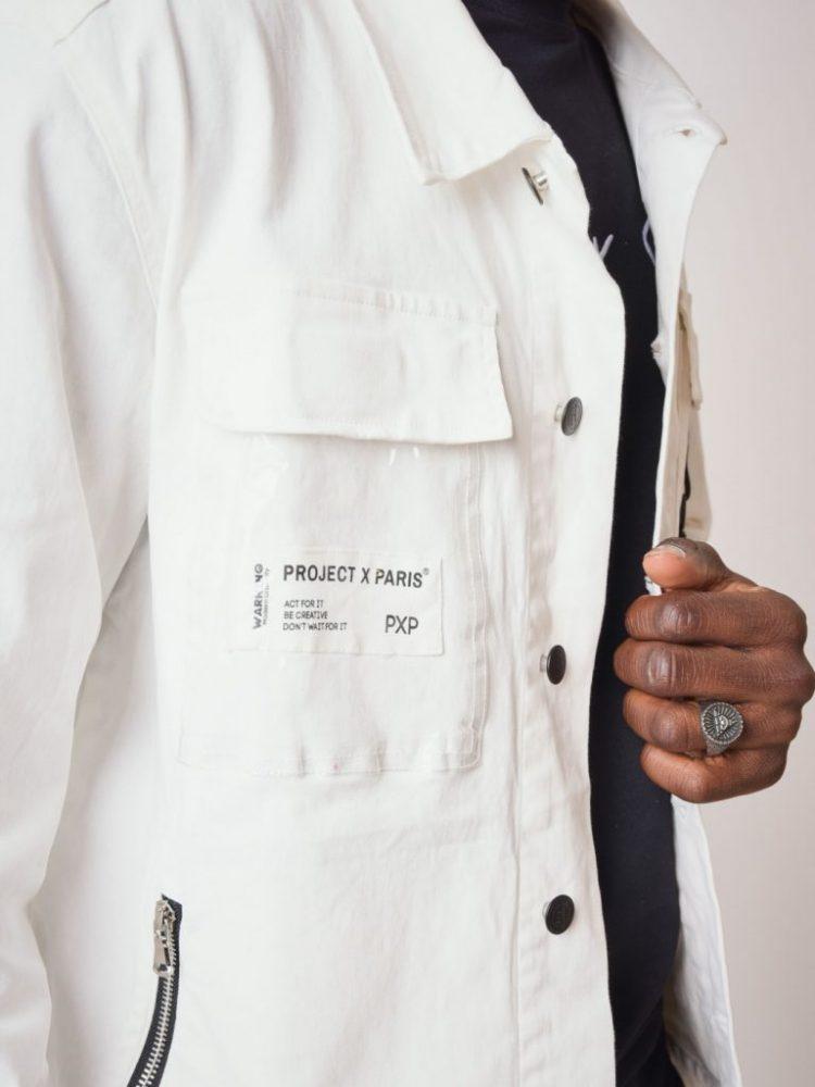 veste-poche-transparente-et-clip (4)