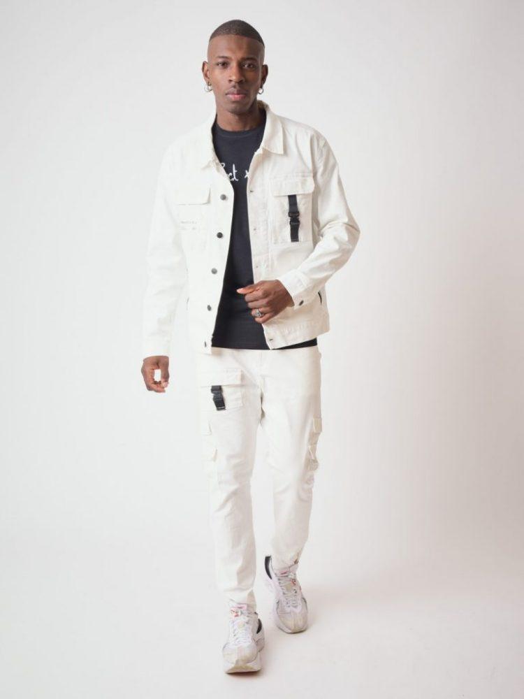 veste-poche-transparente-et-clip